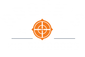 Brocks Big Outdoors